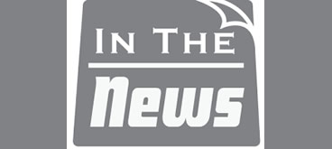In the news icon